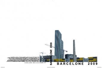 http://www.onziemeetage.fr/files/gimgs/th-63_ENSAB-BARCELONE2009-A3+web.jpg