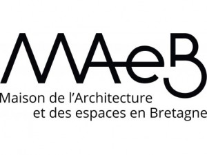 http://www.onziemeetage.fr/files/gimgs/th-105_Logo_MAeB.jpg