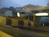 http://www.onziemeetage.fr/files/gimgs/th-16_16_cecilemescam2002osaka.jpg