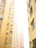 http://www.onziemeetage.fr/files/gimgs/th-17_17_cecilemescam2005hongkongjour.jpg
