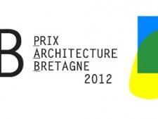 http://www.onziemeetage.fr/files/gimgs/th-1_1_logo-pab12.jpg