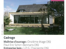 http://www.onziemeetage.fr/files/gimgs/th-1_PPR-ABIBOIS-publication_2-web_v5.jpg