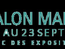 http://www.onziemeetage.fr/files/gimgs/th-1_logo-salon-maison-bois-angers_v4.png