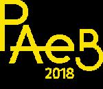 http://www.onziemeetage.fr/files/gimgs/th-38_logo_paeb_2018_jaune.png