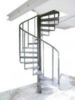 http://www.onziemeetage.fr/files/gimgs/th-57_57_11eweb-2011-rdr-escalier00.jpg