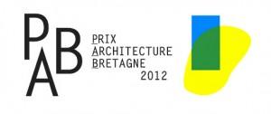 http://www.onziemeetage.fr/files/gimgs/th-64_1_logo-pab12_v2.jpg