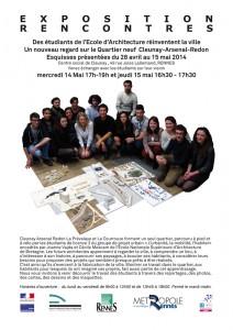 http://www.onziemeetage.fr/files/gimgs/th-77_ENSAB2013-2014-CLEUNAYCOURROUZEARSENALREDON-EXPO-affiche-20140404-v2_web.jpg