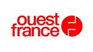 http://www.onziemeetage.fr/files/gimgs/th-85_logo-Ouest-France_v2.jpg