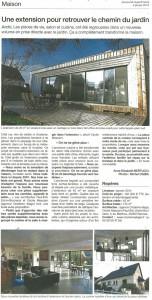 http://www.onziemeetage.fr/files/gimgs/th-91_11E12-PPR-com-articleOF20150104-web3.jpg