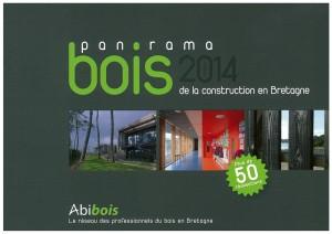 http://www.onziemeetage.fr/files/gimgs/th-91_PPR-ABIBOIS-publication_1-web.jpg