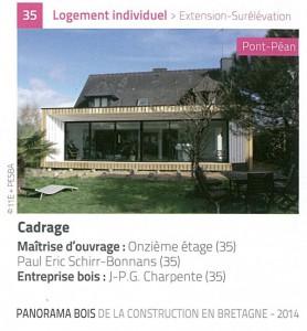 http://www.onziemeetage.fr/files/gimgs/th-91_PPR-ABIBOIS-publication_2-web_v6.jpg